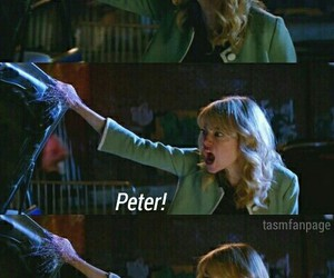 gwen stacy image