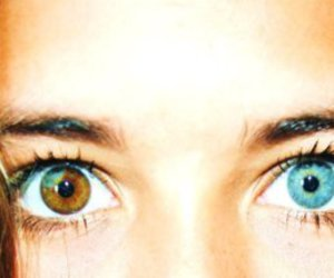 amazing, brunette, and eyes image