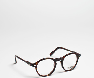 glasses, fashion, and hipster image