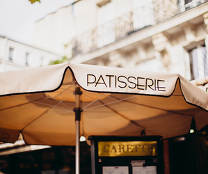 patisserie, place, and cafe image