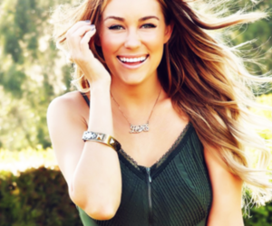 lauren conrad, lc, and the hills image