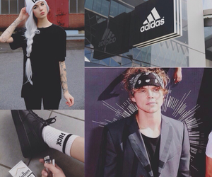 edit and ashton irwin image
