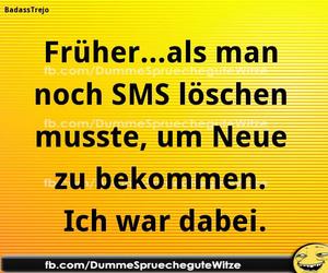 deutsch, ich, and mobil image