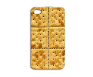 case, cover, and cracker image