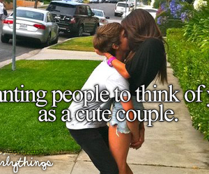 love, couple, and just girly things image