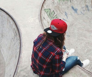 swag and skate image