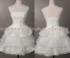 dress, lace, and princess image