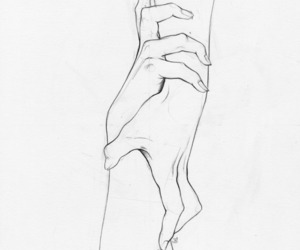 boy love, drawings, and hands image