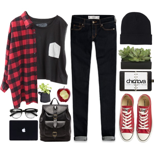 glory and gore , Polyvore on We Heart It