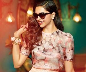 deepika padukone, actress, and bollywood image