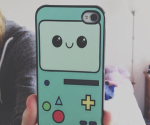 beautiful, case, and iphonecase image
