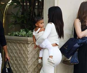 fashion, kim, and kim kardashian image