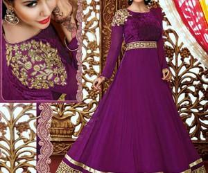 wedding suits, wedding salwar kameez, and designer salwar kameez image