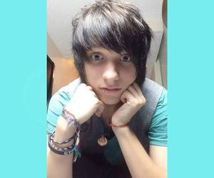 youtube and johnnie guilbert image
