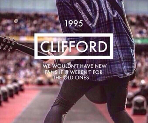 5sos, michael clifford, and michaelclifford image