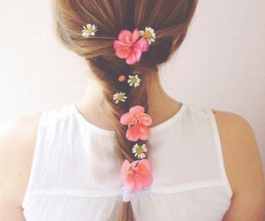 accessories, beautiful, and style image