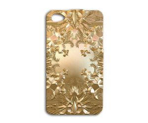 case, fashion, and gold image