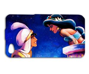 aladdin and couple image