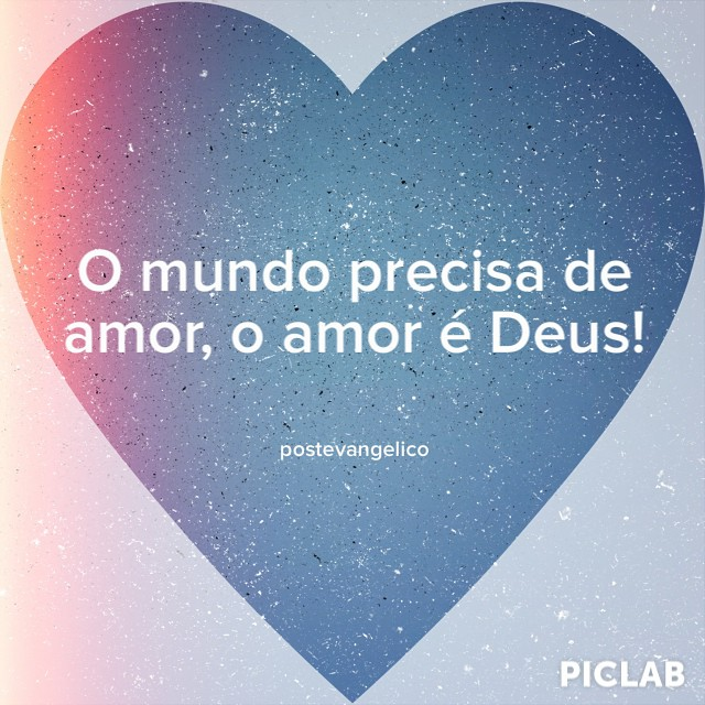 26 Images About Deus Nao Esta Morto On We Heart It See More