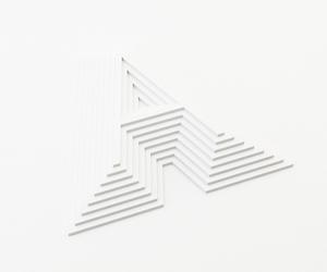 art, illusion, and minimal image