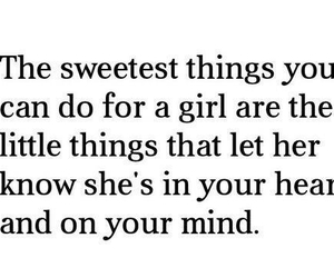 girl, heart, and mind image