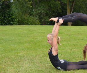 cool, gymnastics, and diffrent image