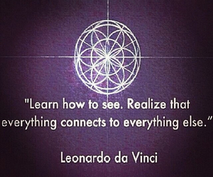 effect, Leonardo, and see image