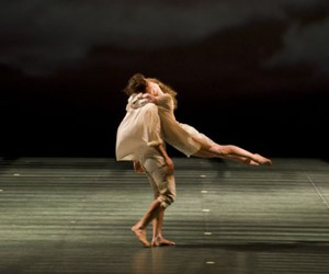 art, phtoography, and ballet image