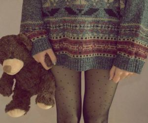 clothes sweater image