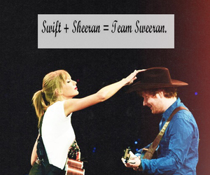 best friends, taylor, and everything has changed image
