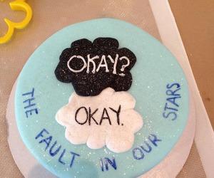 cake, happy birthday, and sweet image
