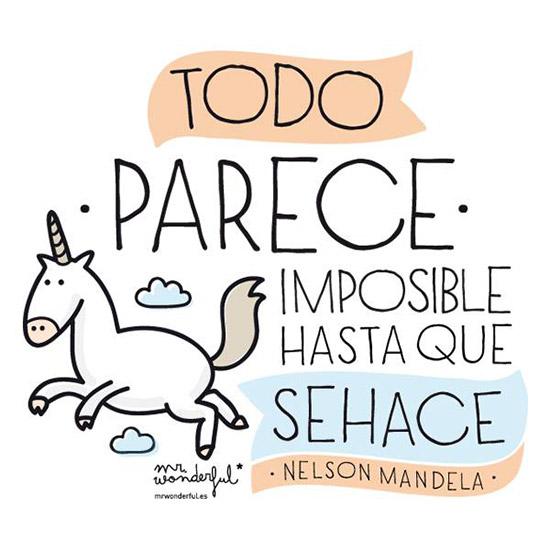 Frases Inspiradoras Buscar Con Google On We Heart It
