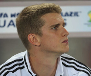 deutschland, marry me, and dfb team image
