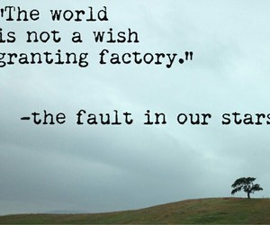 factory and quote image