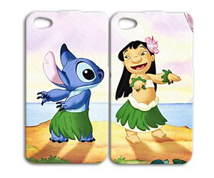 disney, lilo and stitch, and cute image