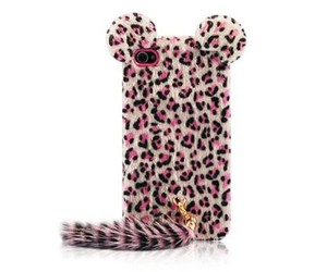 fashion, funny, and iphone cases image