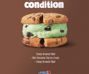 dessert and chips ahoy image