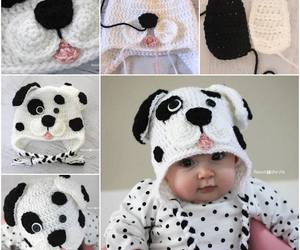 diy and baby image