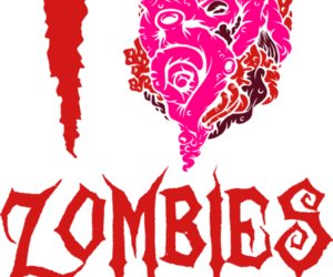 blood, brains, and guts image