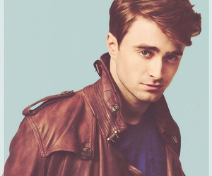 danielradcliffe image