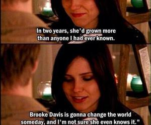 35 Images About There Is Only One Tree Hill And Its Your Home On