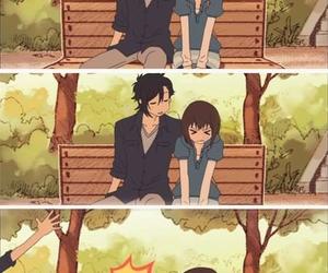 anime, say i love you, and yamato image
