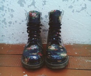 boots, jellies, and rainboots image