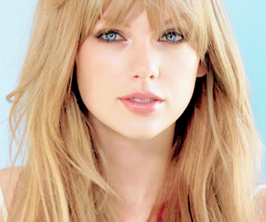 amazing, Taylor Swift, and beautiful image