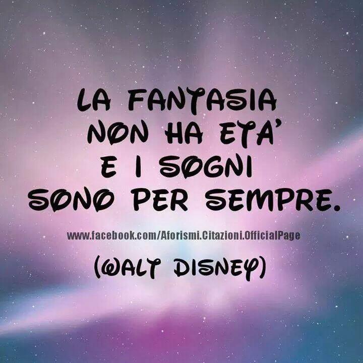 Image About Disney In Frasi Italiane By Giugiu2225