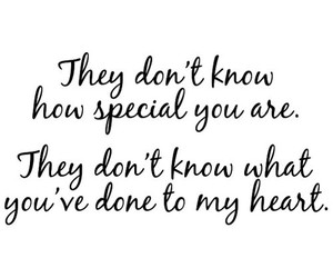 one direction, quote, and special image