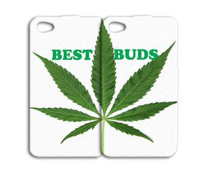 420, best friends, and case image