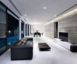 beautiful, luxury, and pretty image