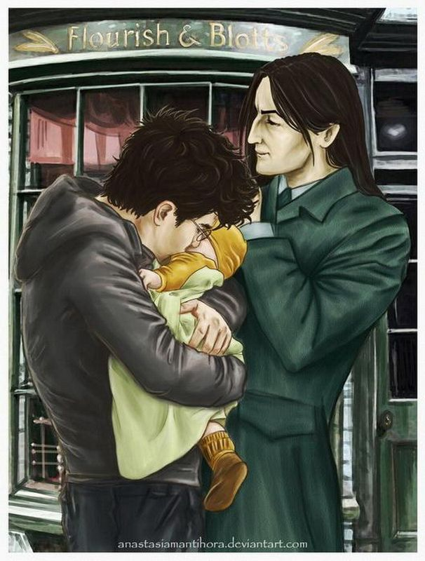 72 images about Harry Potter on We Heart It | See more about