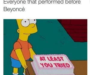 funny, lol, and queen b image